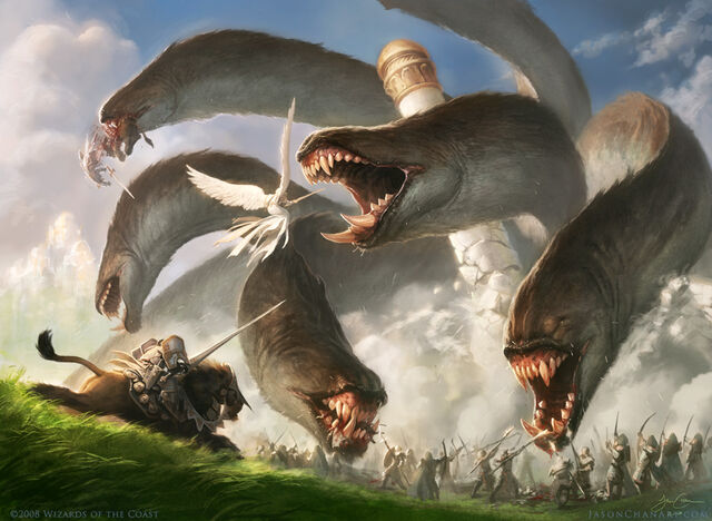 File:MTG Apocalypse-Hydra.jpg