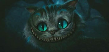 File:The-Cheshire-Cat-from-Tim-Burton-s-Alice-In-Wonderland-alice-in-wonderland-2009-7252184-350-168-1-.jpg