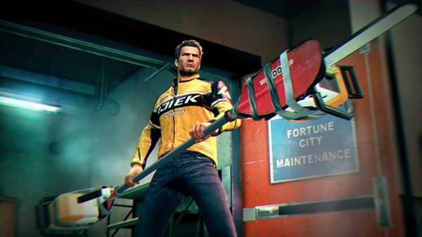 File:Dead-Rising-2-Best-weapons-to-kill-zombies-1057782.jpg