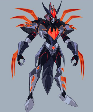 File:TMNT Cyber Shredder.png