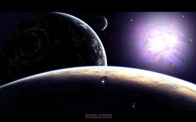 File:Dyson sphere 1.jpg