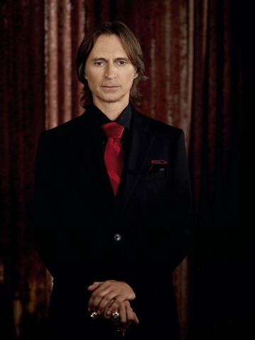 File:Mr. Gold.jpg
