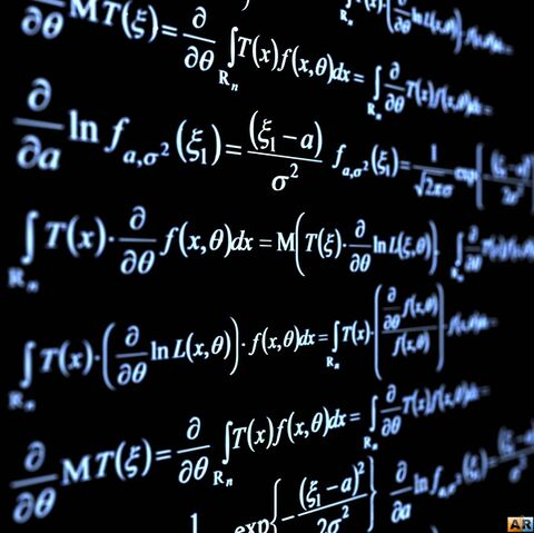 File:Mathematical equations.jpg