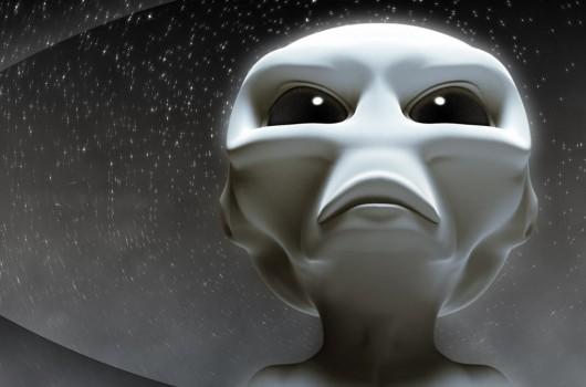 File:Alien-new-year-wallpaper-20.jpg