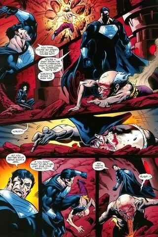 File:2902525-1497387-superman prime tourchers mr. mxyzptlk super.jpg