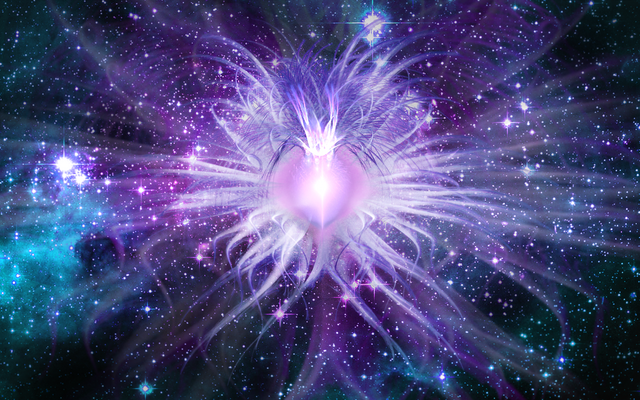 File:52930 chronamut cosmic-heart-of-the-universe.png