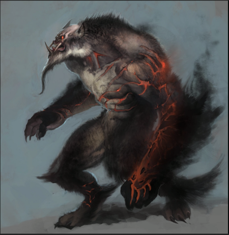 File:Cornell Lords Of Shadow Lycanthrope.png