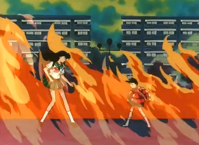 File:Kagome meets Mayu the Ghost.png