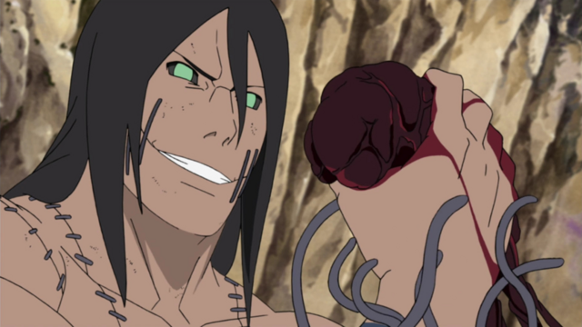 File:Kakuzu tears out hearts.png
