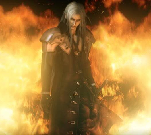 File:Sephiroth-1.jpg