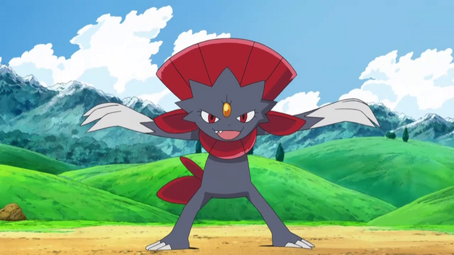File:Weavile.png