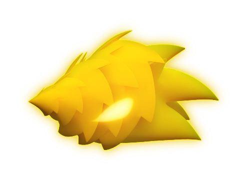 File:SLW Yellow Drill.jpg