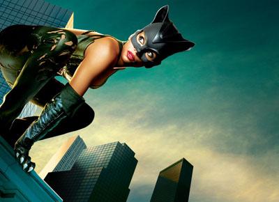 File:Hallie-berry-catwoman.jpg