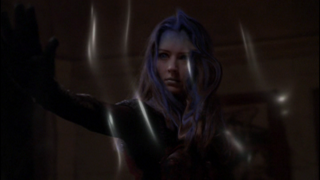 File:Illyria Time.png