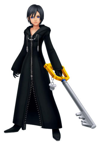 File:Xion 2 KHD.png