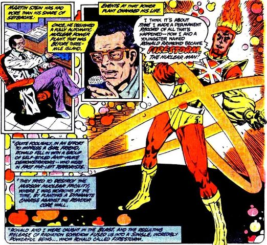 File:Firestorm Matrix 001.jpg