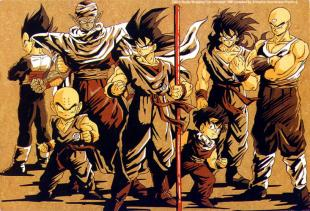 File:Z fighters.png