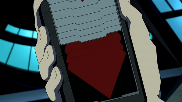 File:Shields.png