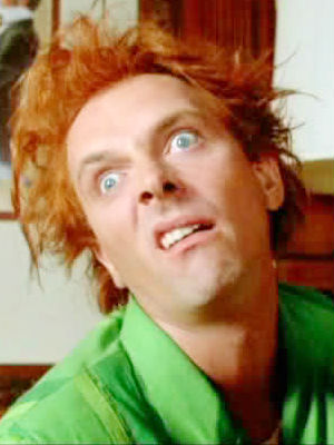 File:Drop Dead Fred.jpg