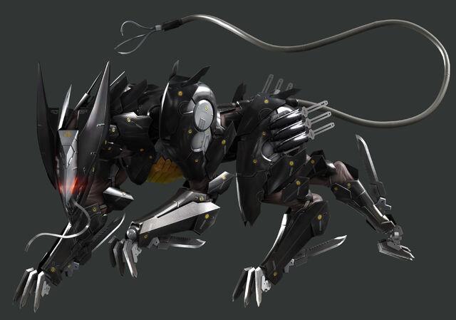 File:Bladewolf.jpg