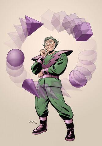 File:Molecule Man.jpg