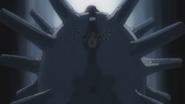 250px-Level 1 Akuma in the Anime