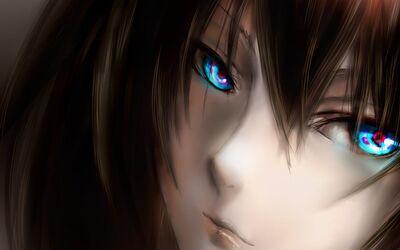 Anime-girl-with-black-hair-hd-wallpaper-768x480