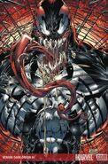 200px-Venom23