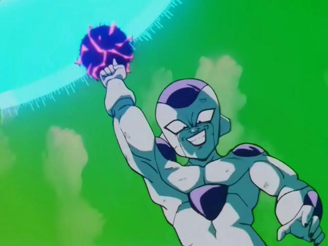 File:Death Ball Frieza.jpg
