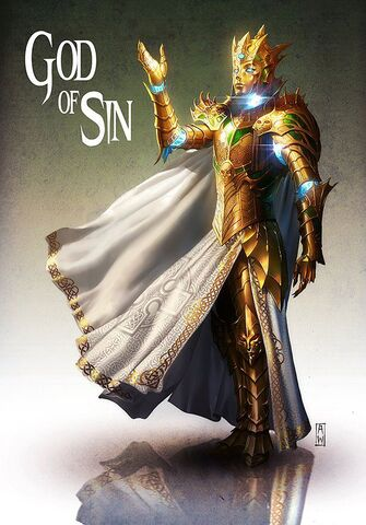 File:God of sin by garang76-d4zc7uf.jpg