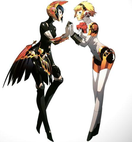 File:Persona 3 Metis Aegis.jpg