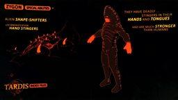 File:Zygon Stingers.jpg