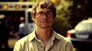 Bloody Will Graham