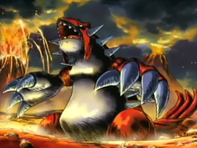 File:Groudon.jpg