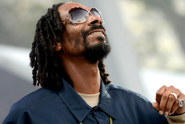 File:Snoop Lion.jpg