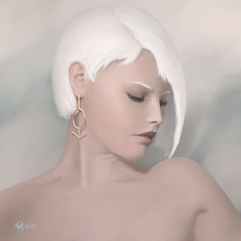 File:Miss ive by waynecampbell art-d8d8yae.jpg