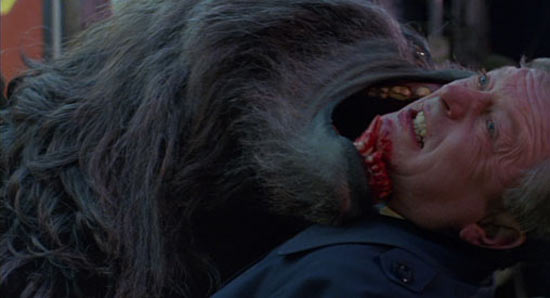 File:Werewolf-bite.jpg