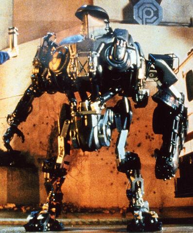 File:Robocop 2.jpg