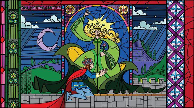 File:The Enchantress.jpg