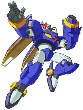 File:Zero Eagle Armor.png