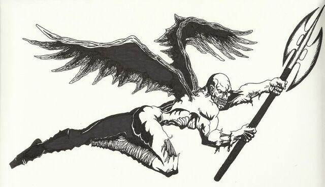 File:Zombie Angel.jpg