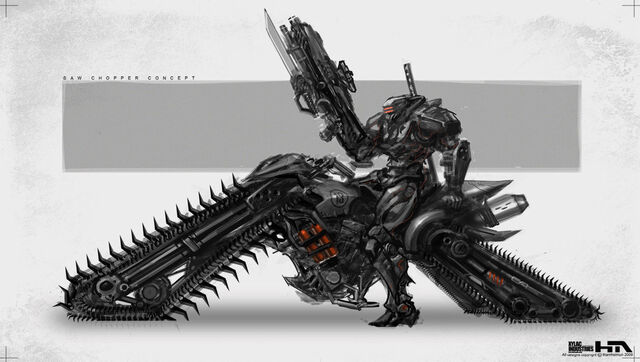 File:Chainsaw Chopper by NuMioH.jpg
