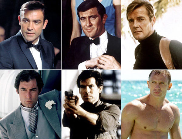 File:James-bond-all-007-collage.jpg