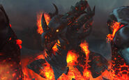 Madness of Deathwing