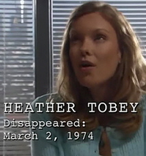 File:Heather Tobey.jpg