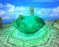 Thumbnail for version as of 21:51, November 9, 2014