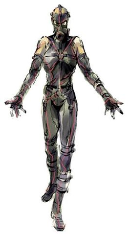 File:Psycho Mantis.jpg