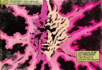 File:200px-Demiurge (Earth-616).jpg