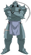 Alphonse-Elric-Full-Shot