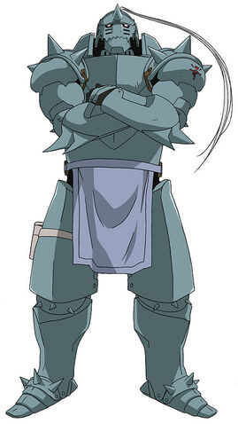 File:Alphonse-Elric-Full-Shot.jpg